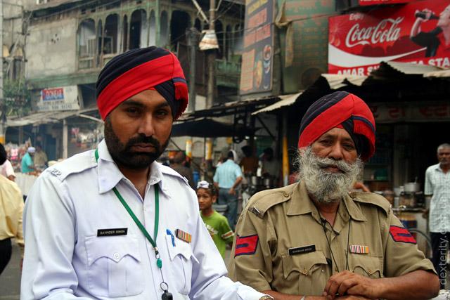 Наибольшее количество магазинных краж приходится на Индию, говорится в докладе британского Исследовательского центра розничной торговли.